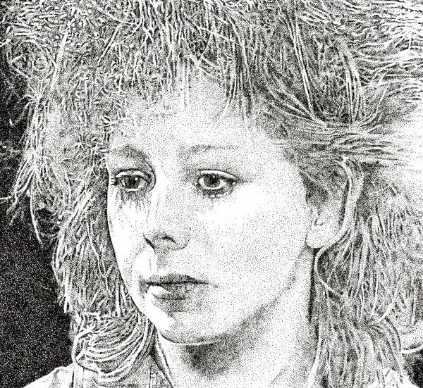 Bobbie Mitchell