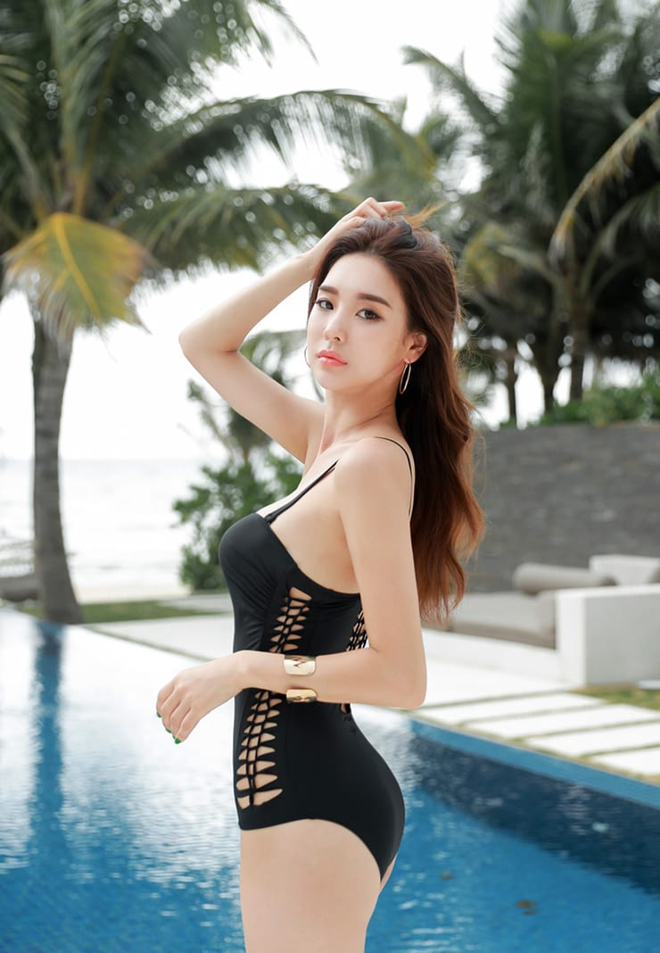 Park Da Hyun