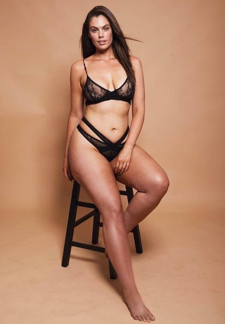 Tamil girls hot nude sex
