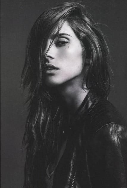 Amanda Riley Ferree