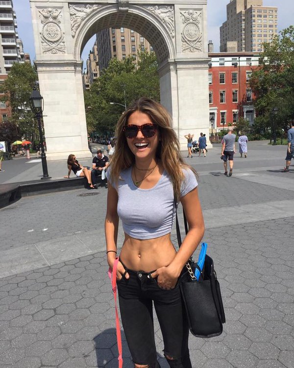 Amanda Riley nude (83 pictures) Leaked, iCloud, braless