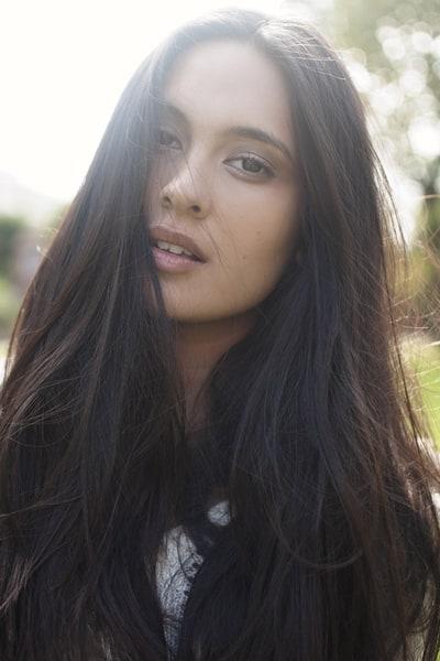Stephanie Lincoln