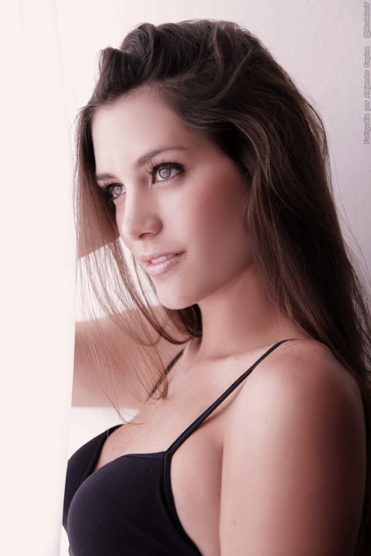 Paola Vargas Desideri