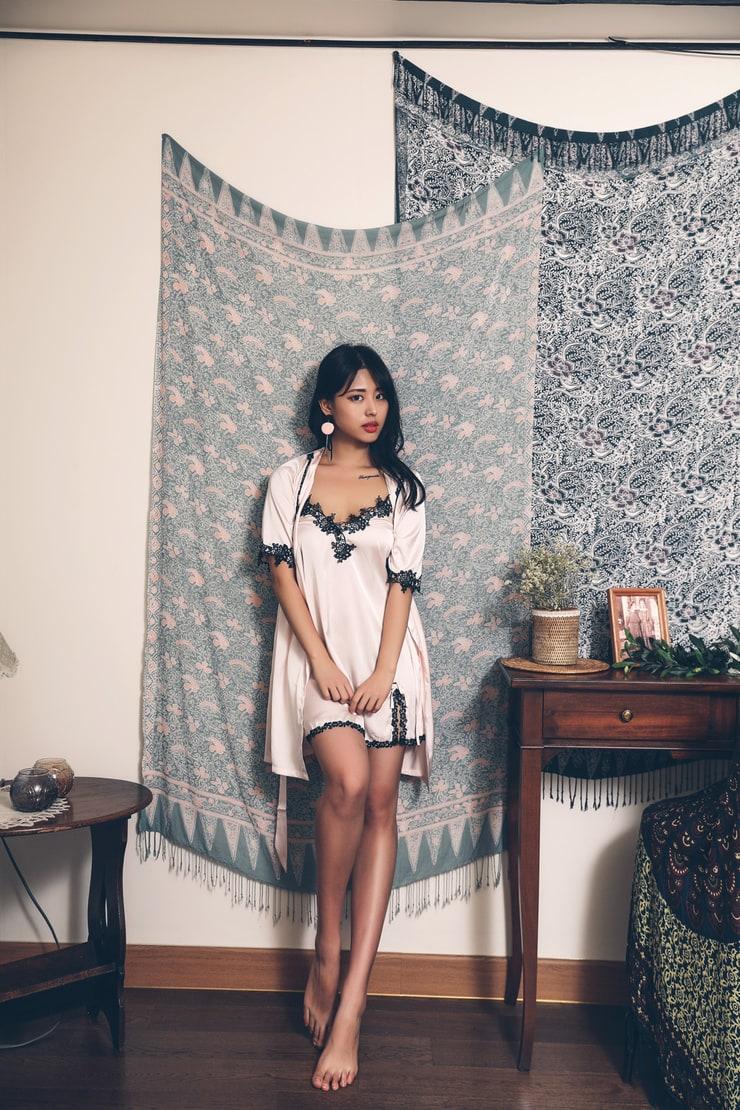 Jung Yuna