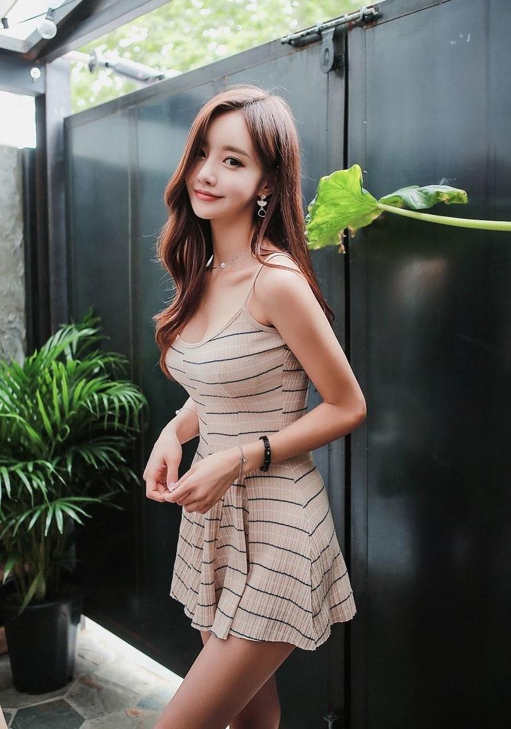 Son Youn Ju