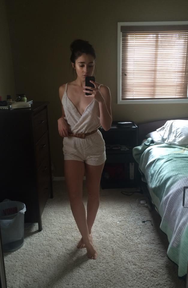 Audrey Bradford