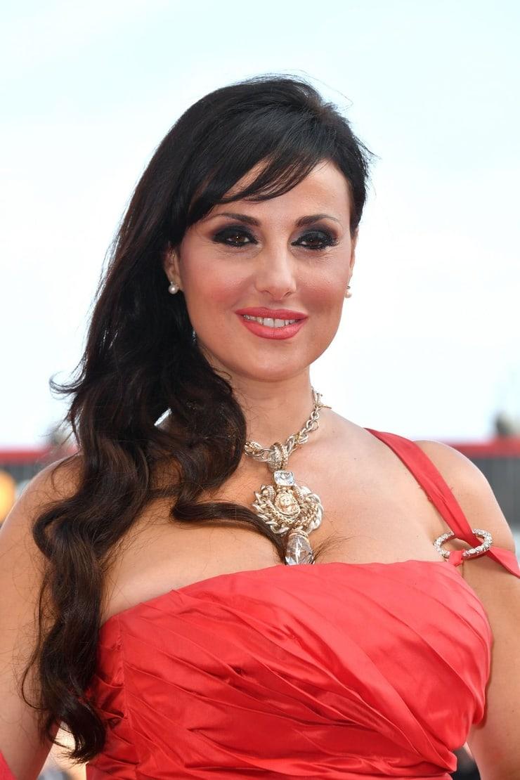 Alana Felisberto BRA Erotic clips Valentina Cervi (born 1976),James Nesbitt (born 1965)