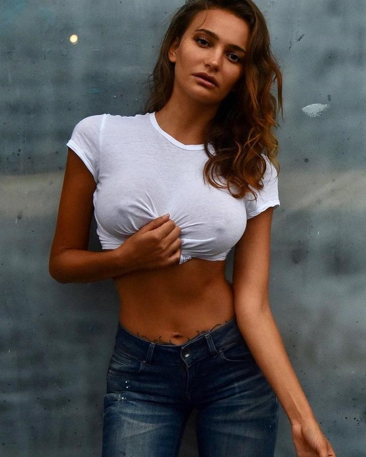 Natalia Golba