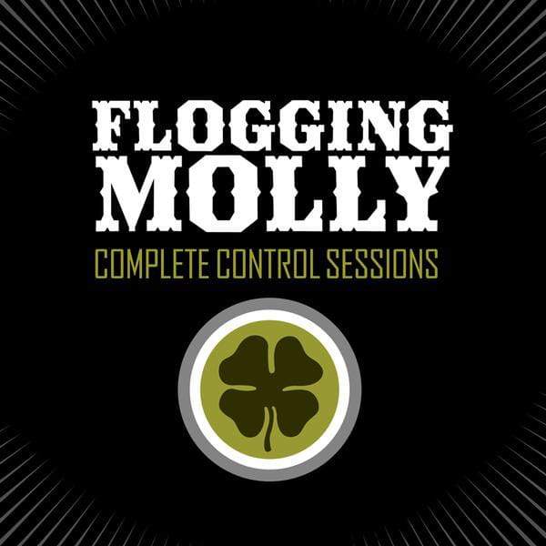 Complete Control Sessions