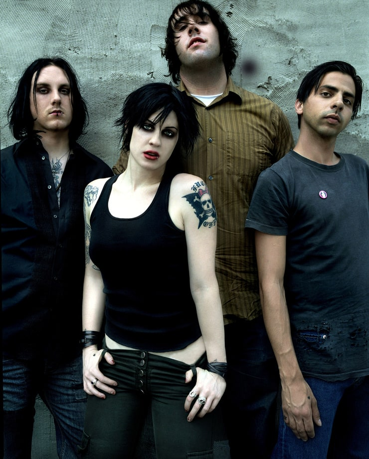brody dalle 2017