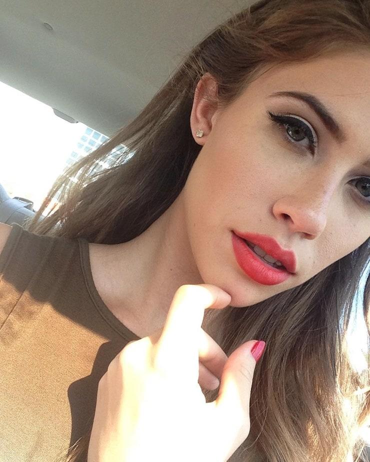 Nikki Murciano
