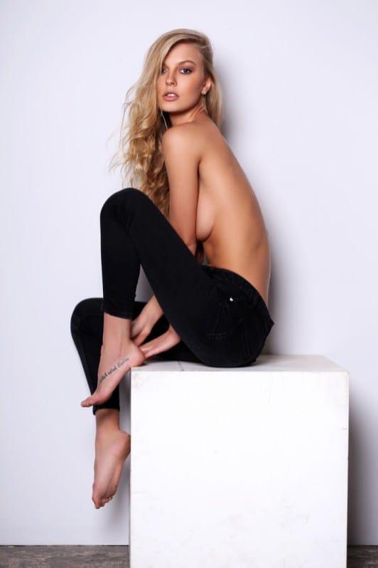 Alena Filinkova