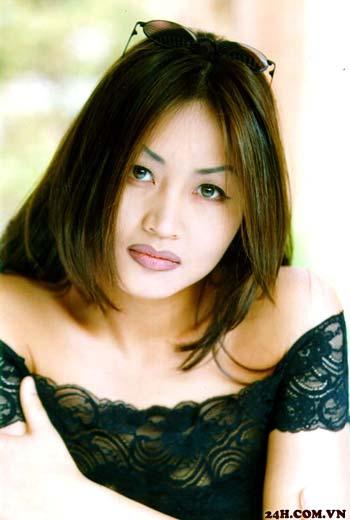Kim Hye-Su Nude Photos 43