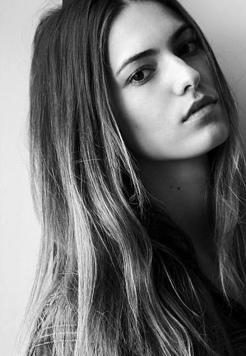 Alexandra Papadopoulos Nude Photos 93
