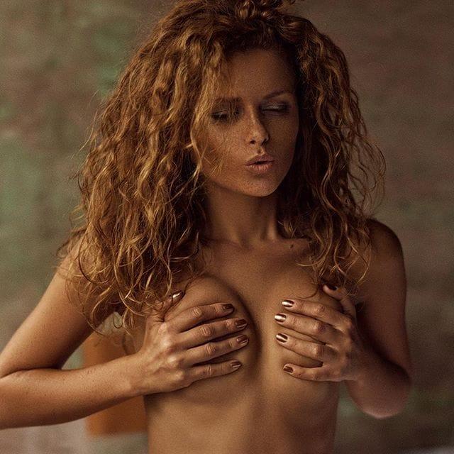 Boobs Serena Berman nudes (79 photos) Pussy, YouTube, bra