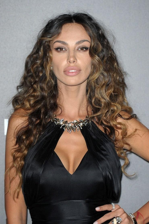 Madalina Ghenea