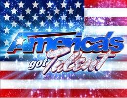 America's Got Talent                                  (2006- )