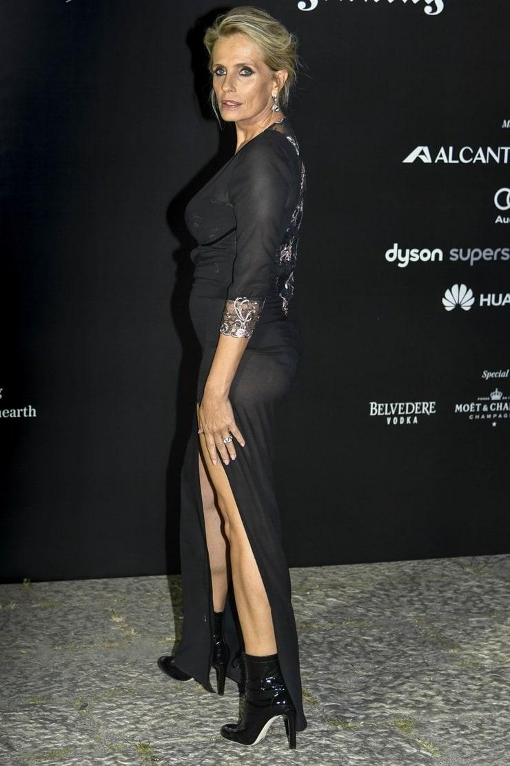 Juliet Anderson,Jennifer Welter XXX clips Nadine Leopold AUT 2 2017,Saara Chaudry