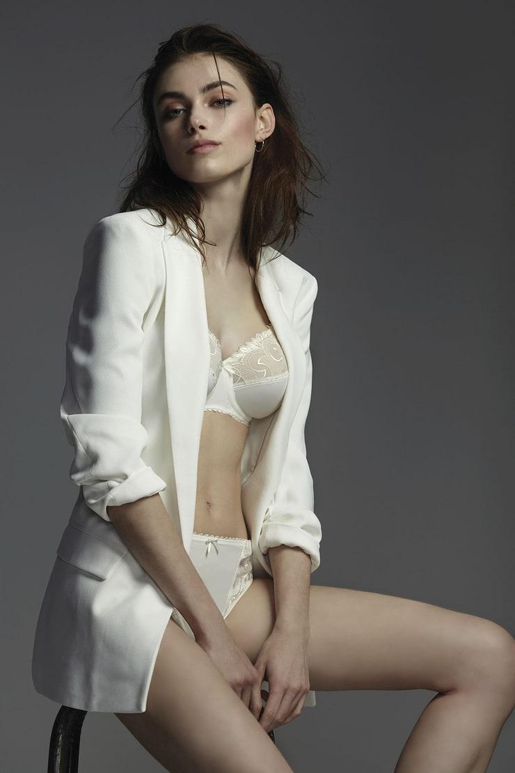 Charleen Weiss