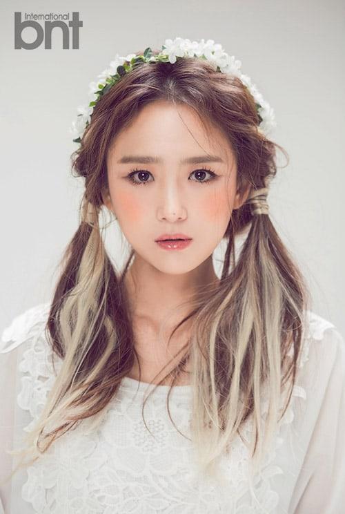 Hee-jin Lee