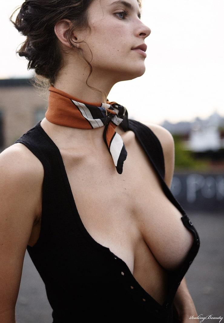 Photos Kathleen Sorbara nude (85 photo), Is a cute