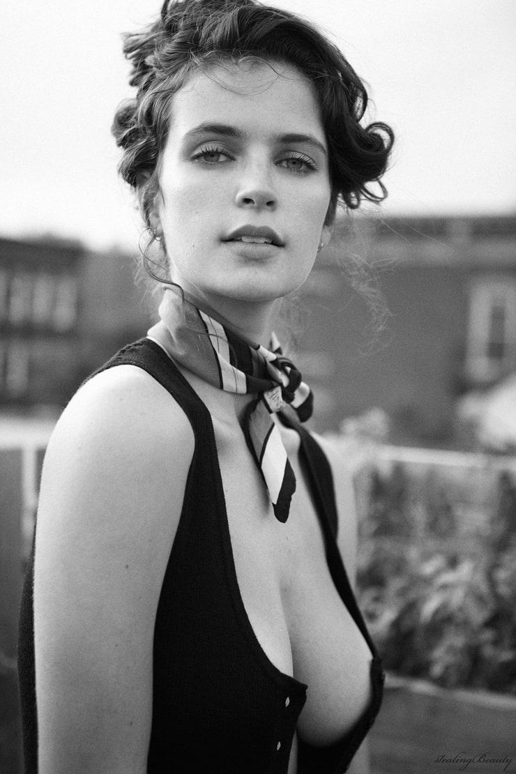 Photos Kathleen Sorbara nudes (46 images), Cleavage