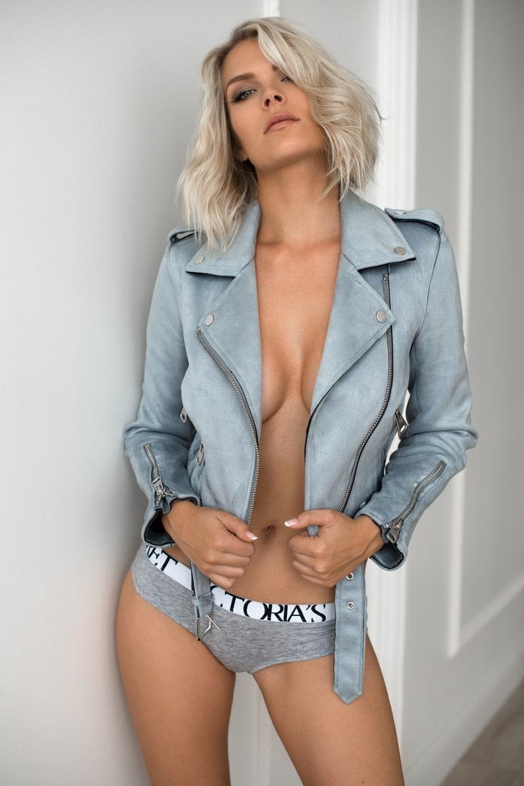 Pia Lamberg