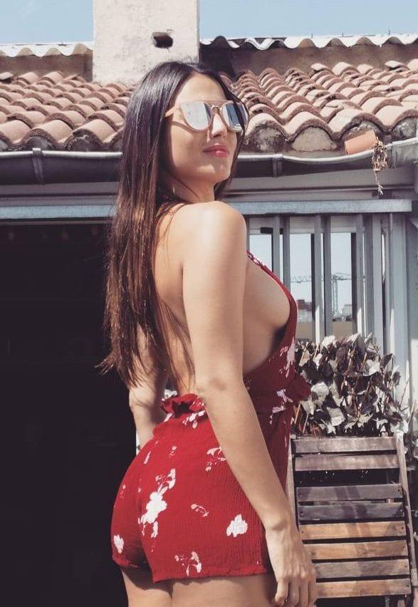 Elisa Mouliaá