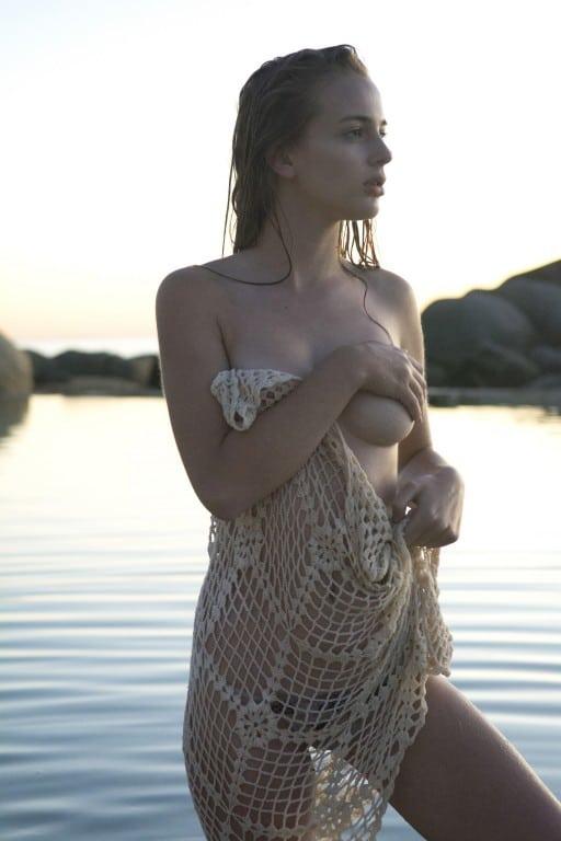 Melissa Heaton