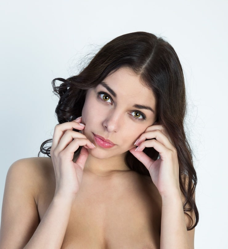 Evita Lima nude 430