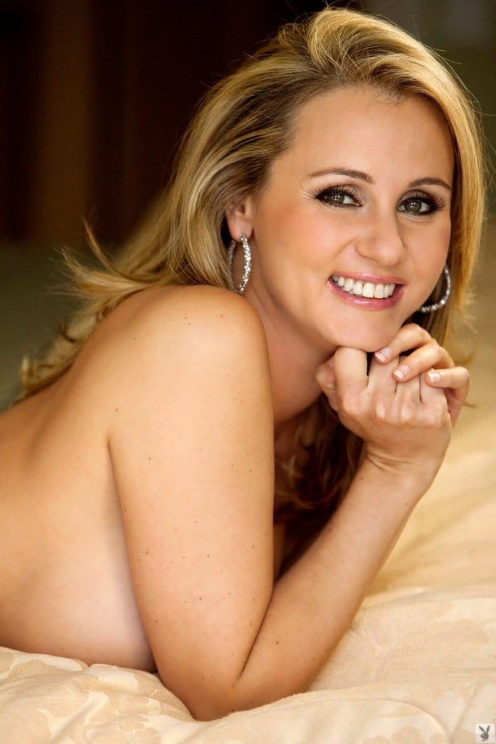 Sex pussy nude