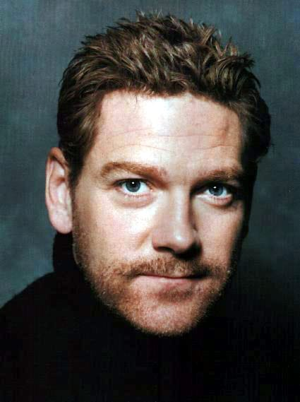 Picture of Kenneth Branagh