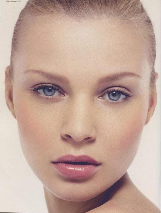 Carine Roitfeld nudes (17 photos) Video, 2015, see through