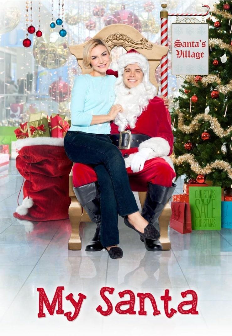My Santa (2013)