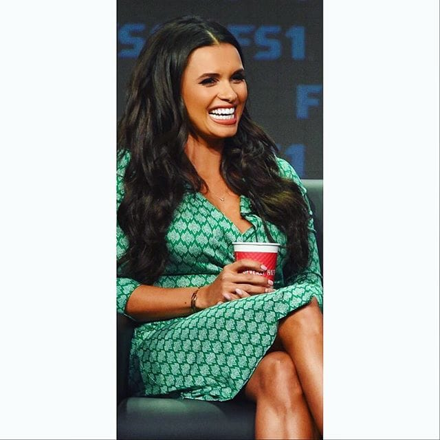 Picture of Joy Taylor