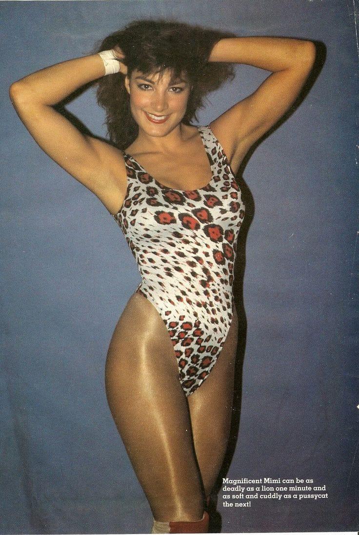 Barbara Eve Harris Porno movies Ginette Reno,Zypora Spaisman