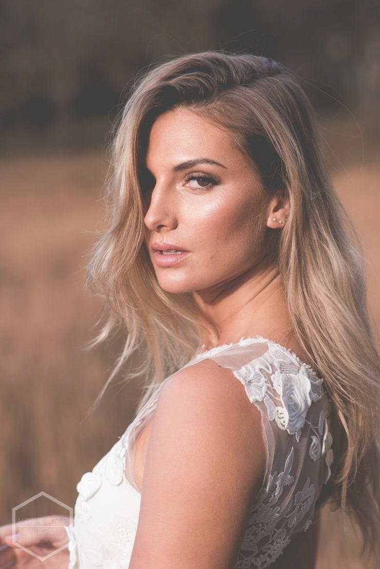 Oceana Strachan nude photos 2019
