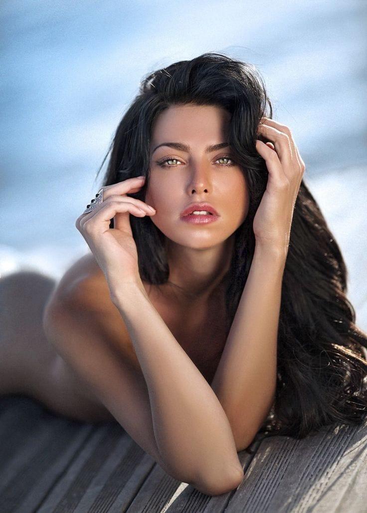 Stella Versini