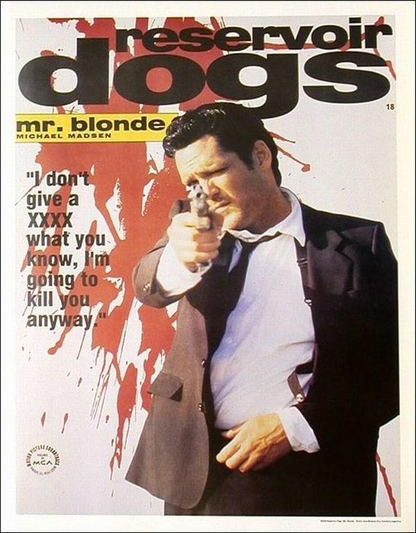 600full-reservoir-dogs-poster.jpg