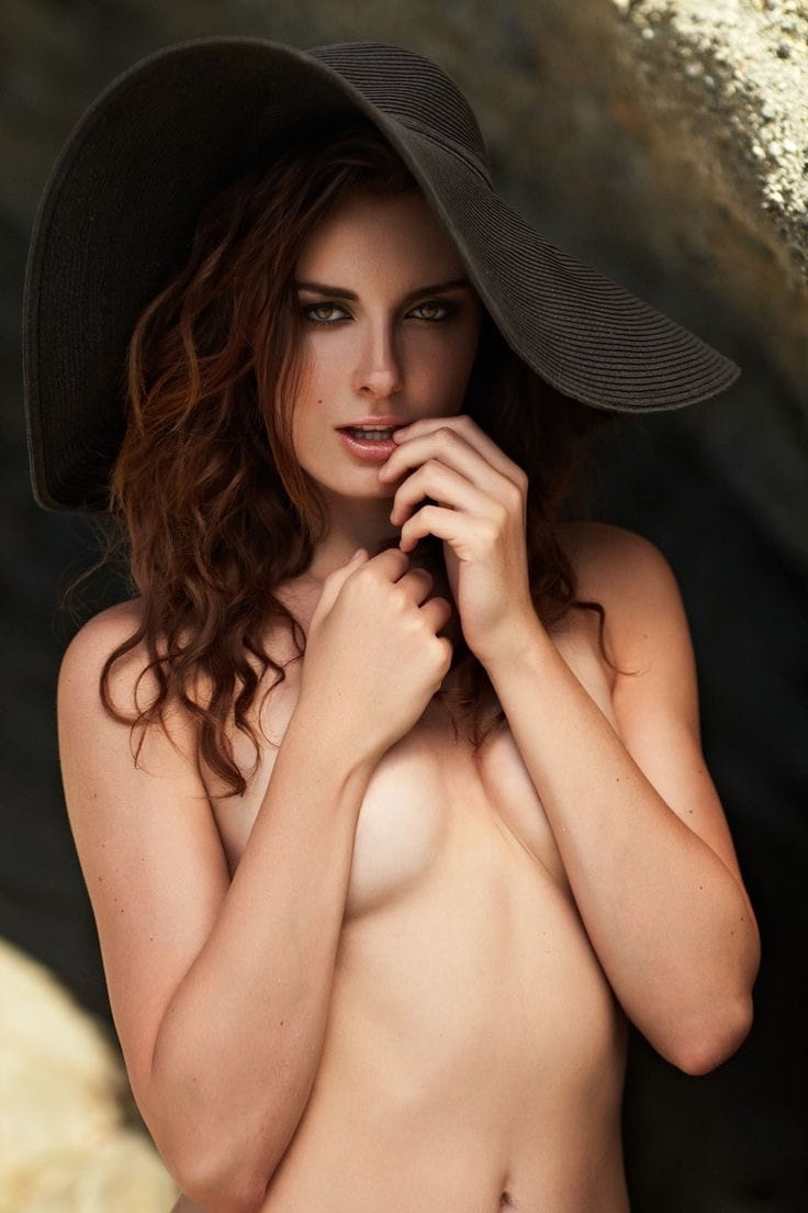 Pictures Diana Georgie nude (57 foto and video), Tits, Paparazzi, Twitter, lingerie 2019