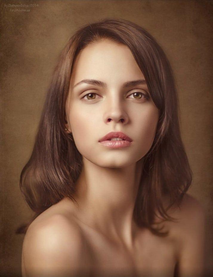 Natasha Udovenko