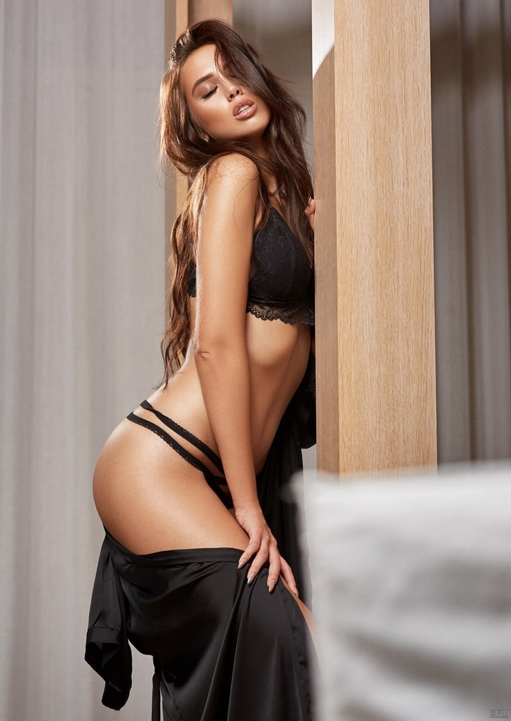 Anna Lena Bous
