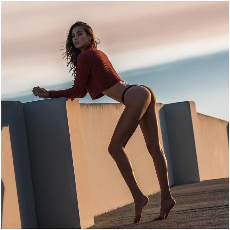 Bianca Ruiz