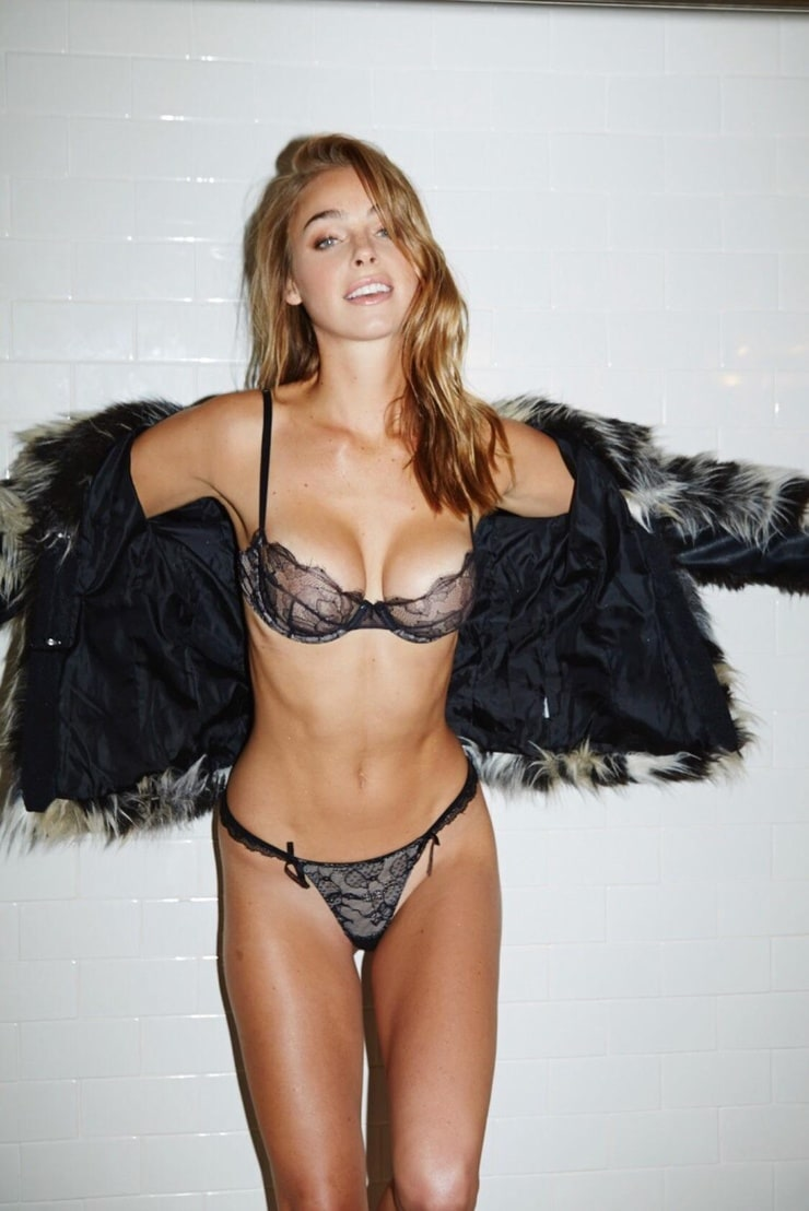 Pics Elizabeth Turner naked (76 foto and video), Sexy, Bikini, Boobs, butt 2019