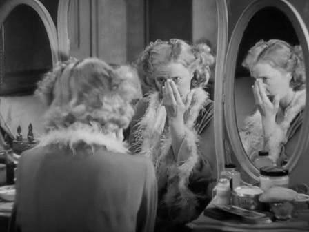 Stella Dallas (1937)