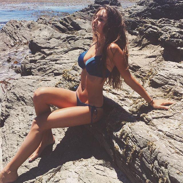 Taylor Alesia