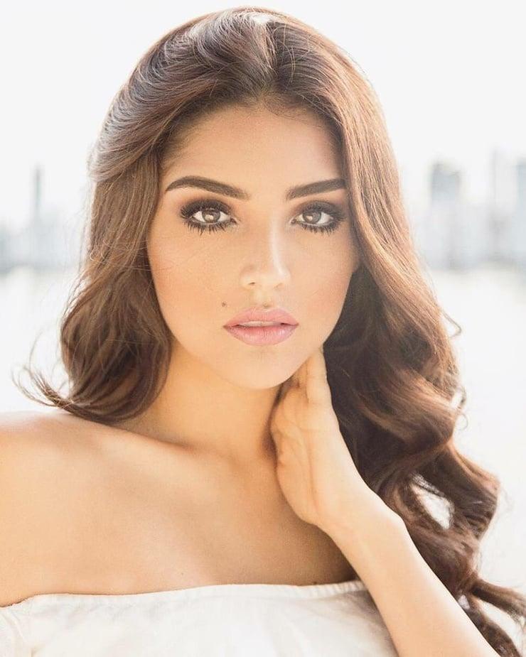 Laura González Ospina