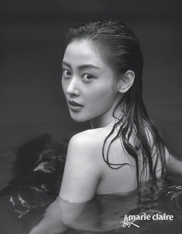 Tianai Zhang
