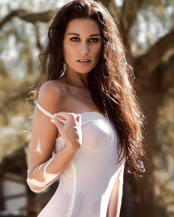 Kelly Brannigan