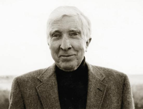 separating by john updike John updike's disappointed young man dreams of escaping a workaday existence in a way that's still familiar nearly 60 years on published: 5 jan 2017 rabbit, run is about a rebel we all know.